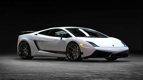 Car Wallpapers Hd Lamborghini 1920x1080 Wallpapers by Lamborghini Gallardo Wallpaper Hd 74 Images