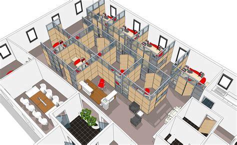 Conseil Design D'espace Commerciale Lyon  Aménagement D