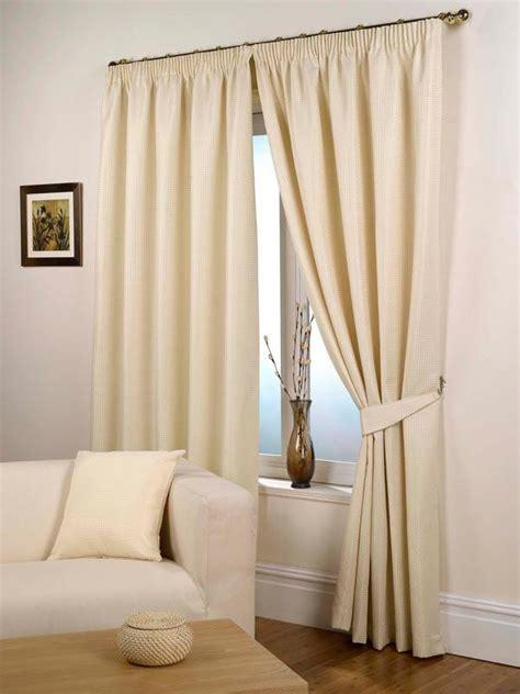 living room drapes 20 modern living room curtains design