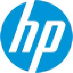 Most people refer it as personal printer. HP LaserJet 1018 Printer Driver Free Download