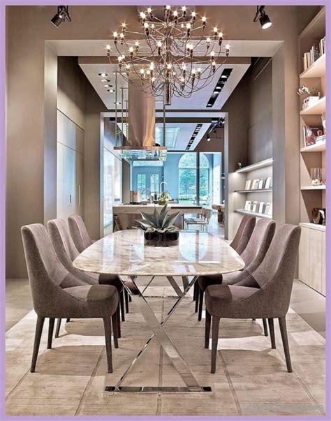 Best Dining Room Design Ideas  1homedesignscom