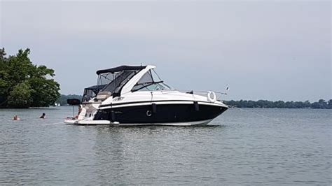 Regal Boats 28 Express Price by Regal 28 Express Boats For Sale Yachtworld
