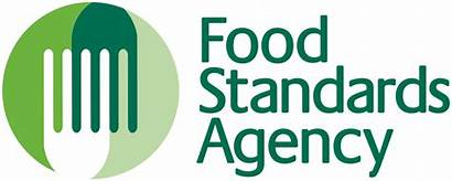 Agency Standards Wikipedia Wiki