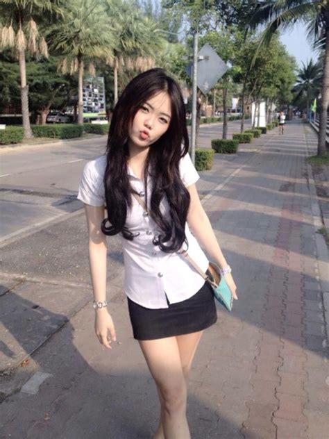 Thai Dating Sites Free Dan The Bodybuilder In Thailand