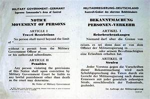 english text adjacent to the german translation 7 ned With english to german document translation