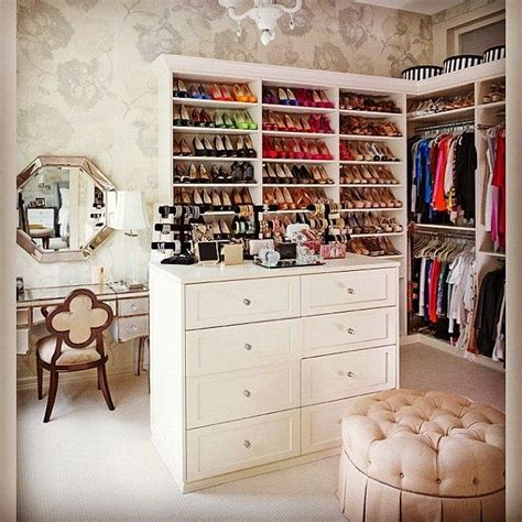 17 best images about walk in closet on closet