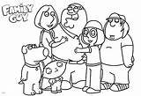 Coloring Guy Pages Members Printable Adults sketch template