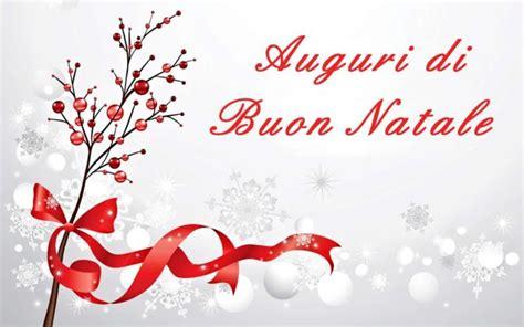 Lettere Auguri by Frasi Per Lettere Di Auguri Buon Natale Manuscritto It