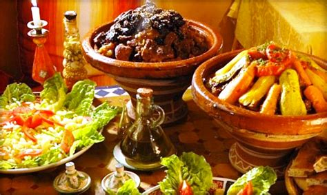 apprendre à cuisiner apprendre a faire la cuisine marocaine