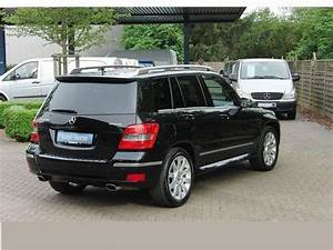 Mercedes Glk 280 Free Workshop And Repair Manuals