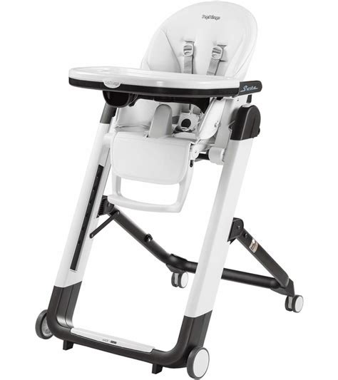 peg perego siesta highchair free shipping