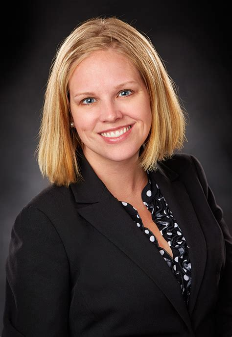 laura mitchell consulting selected  unified strategies