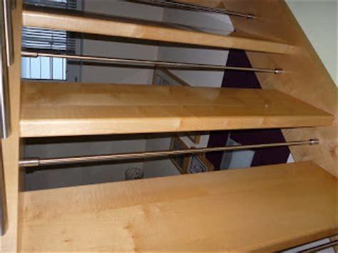Badezimmer Spiegelschrank Savini by Offene Treppe Sichern Gt Offene Treppe Sichern Katze