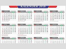 Kalender 2017 Norge Med Helligdager kalentri 2018