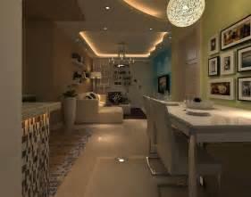 living room dining room ideas hotel reservation small living room and dining room design ideas 3d design