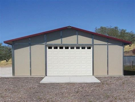 Loafing Shed Kits Oregon by Oregon Barn Co Barn Construction Contractors In