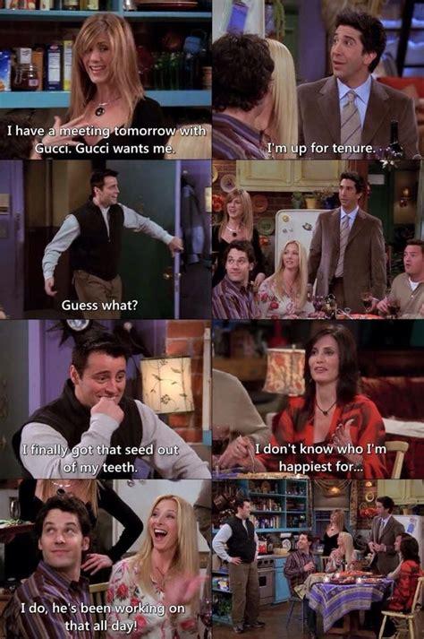 Friends Tv Show Memes - 69 best friends memes images on pinterest friends tv show friends forever and friends moments