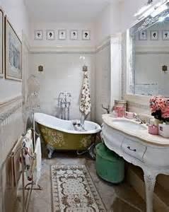 antique bathroom ideas 26 refined décor ideas for a vintage bathroom digsdigs