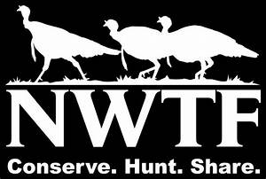 The National Wild Turkey Federation Withdraws from the ...