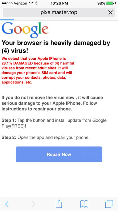 how to check iphone for viruses how to tell if your iphone has a has your iphone