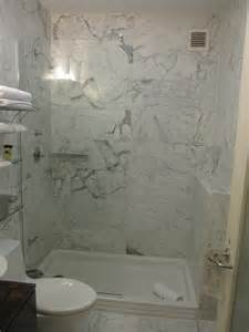 small bathroom ideas with shower stall bathroom small ideas with shower stall backyard pit shabby chic style compact doors