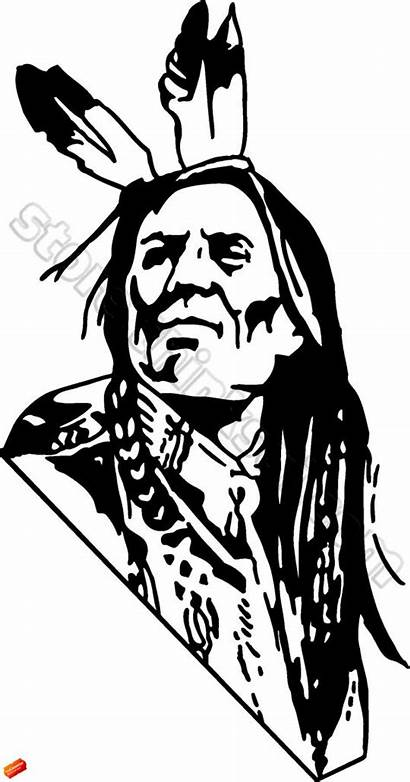 Clipart Tears Trail Act Indian Removal Clipartmag