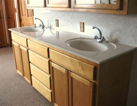 cultured marble kitchen countertops st louis cultured marble countertops lifestyle kitchens