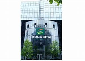 Groupama Assurance Credit : l 39 argus de l 39 assurance naissance de groupama assurance cr dit caution assurance assurance ~ Medecine-chirurgie-esthetiques.com Avis de Voitures