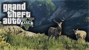 Gta 5 Pets And Animals images