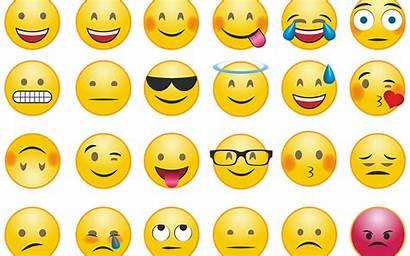Emoticons Emoji Friesland Pixabay