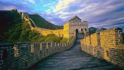 Wall China Wallpapers