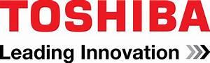 Toshiba | ebuyer.com