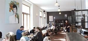 Frühstücken In Augsburg : viktor fr hst cken in augsburg ~ Watch28wear.com Haus und Dekorationen