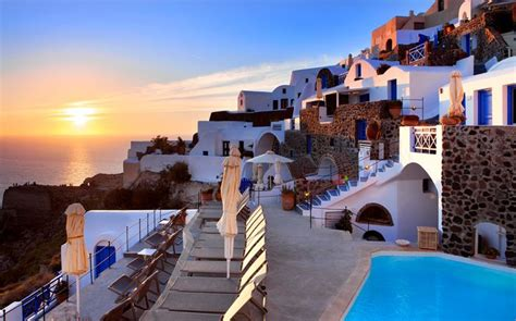 mediterranean cruise guide pinterest istanbul cruise