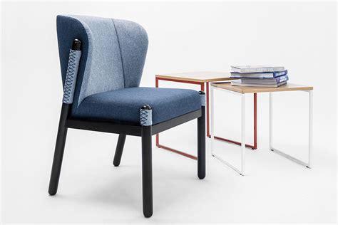 chaise japonaise la chaise katana inspirée de la culture japonaise par