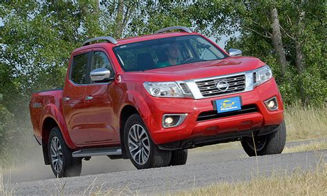 2020 Nissan Frontier by 2020 Nissan Frontier Sv Specs Price Release Engine