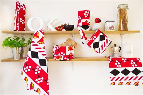 kitchen accessories suppliers 236 best ss14 state of mind ss14 mielentilat images on 2152