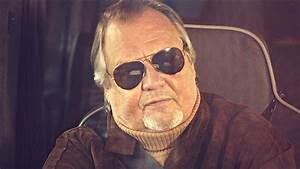 PDX RETRO » Blog Archive » DAVID SOUL IS 72 TODAY