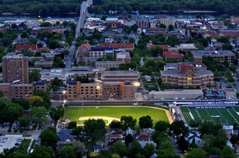 20 Best Value Colleges and Universities in Minnesota 2018 ...