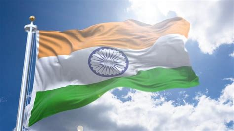 republic day  interesting facts  history