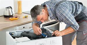 The 10 Best Appliance Repairers Near Me  With Free Estimates