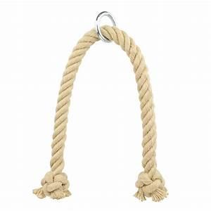 Dickes Seil Kaufen : trizeps seil tau pump g nstig kaufen ~ Buech-reservation.com Haus und Dekorationen