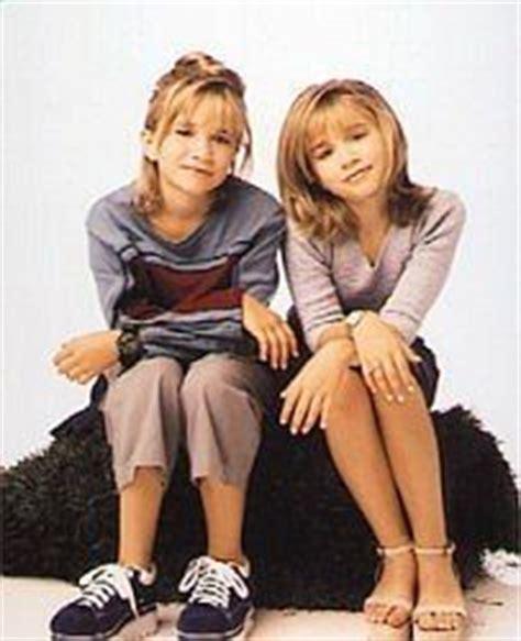Mk&a On Pinterest  Ashley Olsen, Mary Kate Olsen And Twin