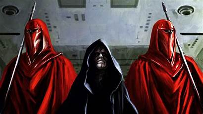 Wars Guard Emperor Palpatine Royal Imperial Wallpapers