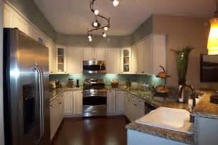 kitchen ceiling light ideas top 10 kitchen ceiling lights design 2017 theydesign theydesign
