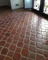 terra cotta tile 21 best Saltillo/Terra Cotta Tile images on Pinterest ...