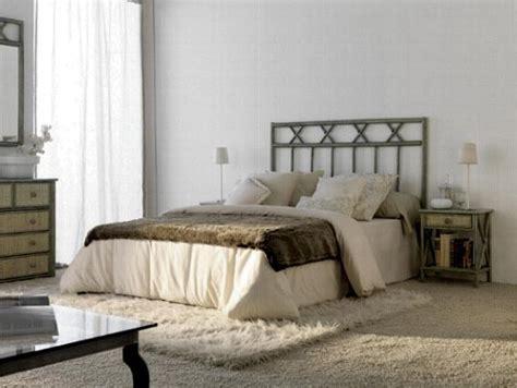 chambre rotin tete de lit rotin ou bambou imahoe com