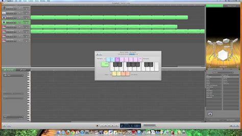 garage band tutorial garage band beginner tutorial hd tutorial 1