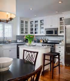 small kitchen design idea 6 creative small kitchen design ideas small kitchen design ideas