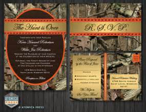 camo wedding invitations diy printable camo wedding invitation rsvp by atomicapress